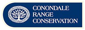 Conondale Range Conservation